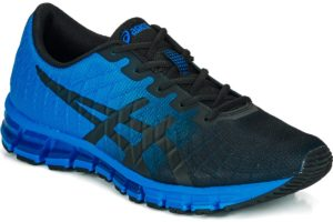 asics-gel quantum-mens-blue-1021a104-400-blue-trainers-mens