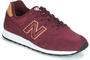 new balance-373-mens-red-ml373mru-red-trainers-mens
