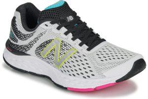 new balance-680-womens-white-w680cr6-white-trainers-womens