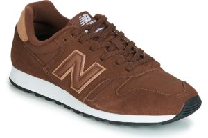 new balance-373-mens-brown-ml373mrv-brown-trainers-mens
