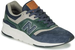 new balance-997-mens-blue-cm997hxb-blue-trainers-mens