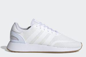 adidas-n-5923s-womens-white-BD7929-white-trainers-womens