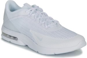 nike-air max advantage 3s (trainers) in-mens-white-at4517-101-white-trainers-mens