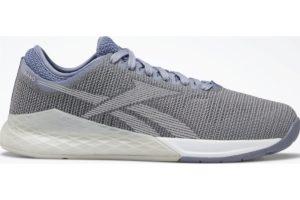 reebok-nano 9.0s-Women-blue-DV6361-blue-trainers-womens