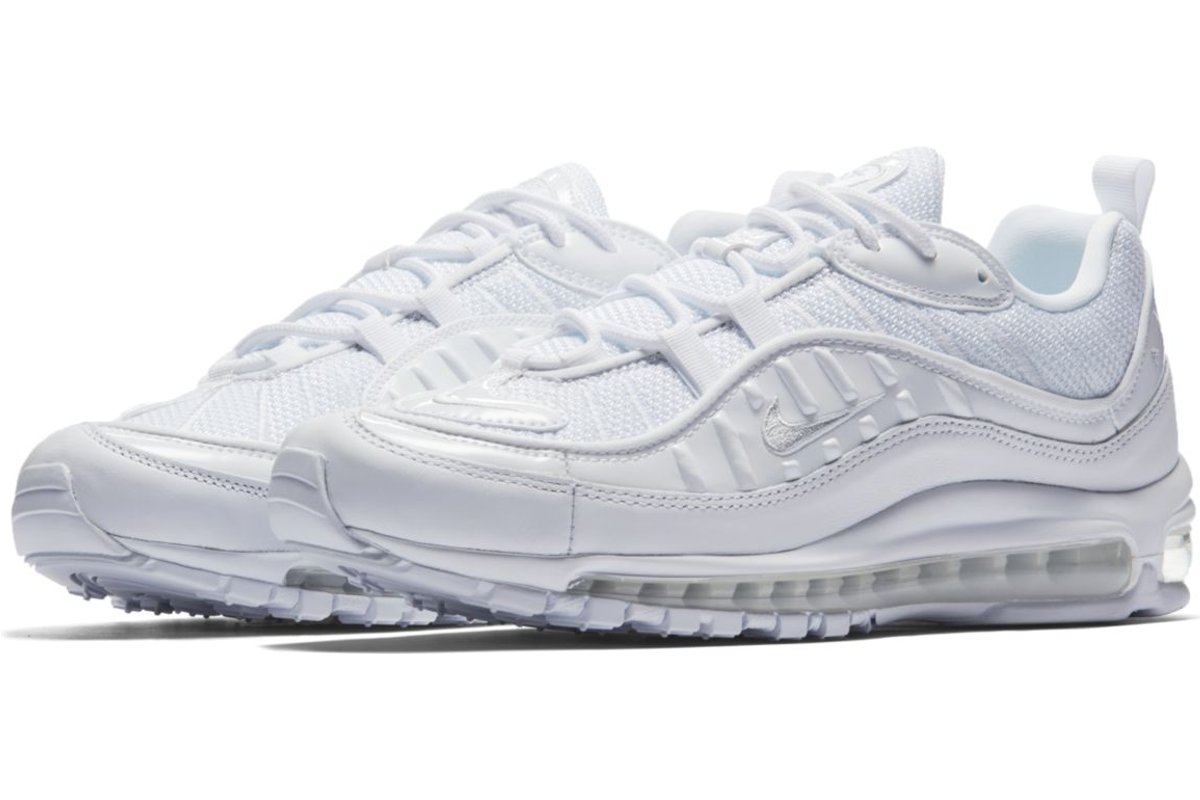 nike-air max 98-mens-white-640744-106-white-trainers-mens