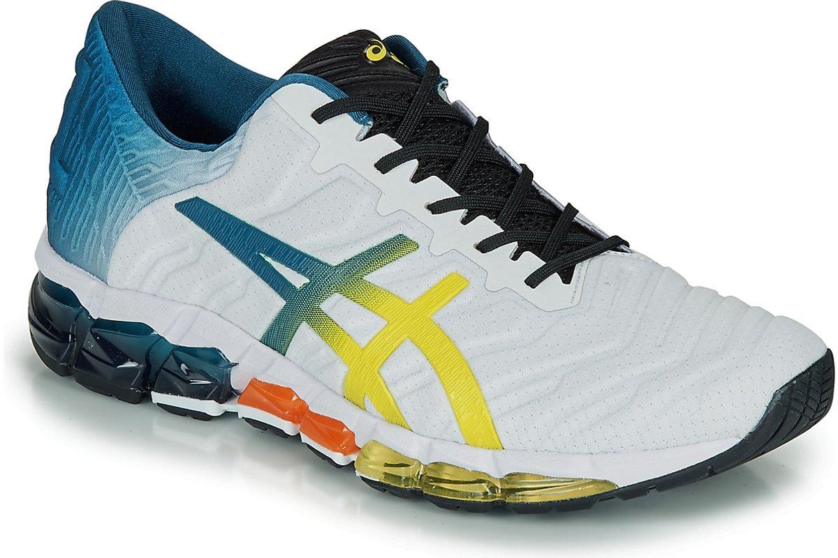 huge selection of e203a 0fdf4 ᐅ • Asics Trainers Mens - Best brands - Best shops - Best ...