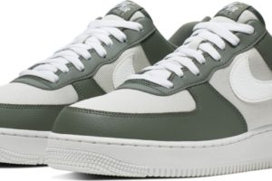 nike-air force 1-mens-overig-ci0056-300-overig-trainers-mens