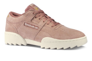 reebok-workout ripple og-Unisex-brown-DV6307-brown-trainers-womens