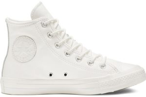 converse-overig-womens-white-165418C-white-trainers-womens
