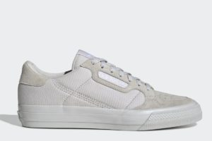 adidas-continental vulcs-mens-grey-EF3533-grey-trainers-mens