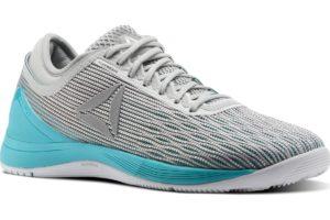 reebok-crossfit nano 8 flexweave-Women-grey-CN1042-grey-trainers-womens