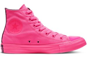 converse-all star high-womens-pink-165658C-pink-trainers-womens