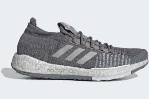 adidas-pulseboost hds-mens-grey-G26932-grey-trainers-mens