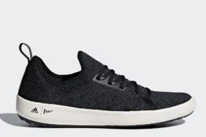 adidas-terrex climacool parleys-mens-black-DB0899-black-trainers-mens