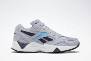 reebok-aztrek 96s-Unisex-grey-DV7250-grey-trainers-womens