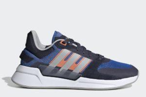 adidas-run 90ss-womens-blue-EF0589-blue-trainers-womens