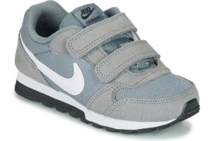 nike-md runner 2 pre-school ss (trainers) in-boys