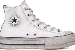 converse-all star high-womens-white-562909C-white-trainers-womens