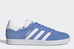 adidas-gazelles-mens-blue-EE5511-blue-trainers-mens