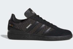 adidas-busenitzs-mens-black-DB3125-black-trainers-mens