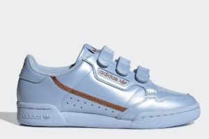 adidas-continental 80s-womens-blue-EE5586-blue-trainers-womens