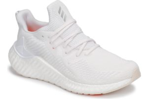 adidas-alphaboost-mens-white-ef1182-white-trainers-mens