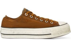 converse-all star ox-womens-white-565762C-white-trainers-womens