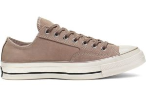 converse-all star ox-womens-overig-164941C-overig-trainers-womens