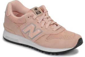 new balance-565-womens-pink-wl565bd-pink-trainers-womens