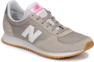 new balance-220-womens-grey-wl220clc-grey-trainers-womens