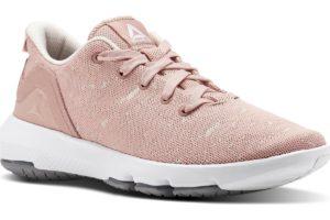 reebok-cloudride dmx 3.0-Women-pink-BS9478-pink-trainers-womens
