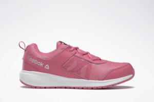 reebok-road supreme-Kids-pink-DV8351-pink-trainers-boys