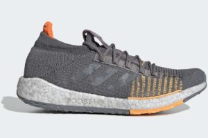 adidas-pulseboost hd ltds-mens-grey-G26989-grey-trainers-mens