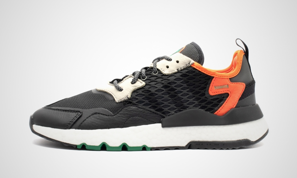 adidas-nite jogger-mens-black-ee5549-black-trainers-mens