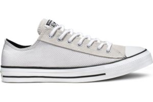 converse-all star ox-womens-white-165333C-white-trainers-womens