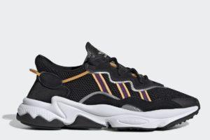adidas-ozweegos-womens-black-EH3219-black-trainers-womens