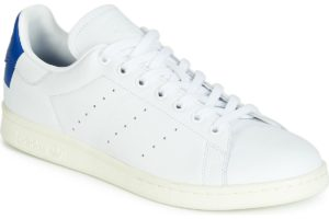 adidas-stan smith s (trainers) in-womens-white-ee5788-white-trainers-womens