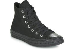 converse-all star high-womens-black-565200c-black-trainers-womens