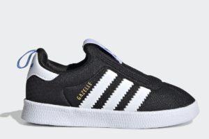 adidas-gazelle 360s-boys