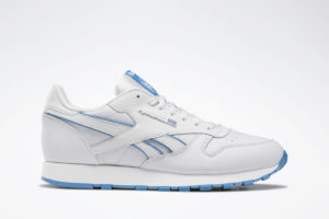 reebok-classic leathers-Men-white-DV8627-white-trainers-mens