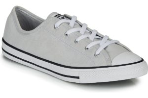 converse-all star ox-womens-grey-564983c-grey-trainers-womens