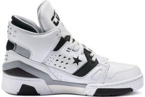 converse-erx-mens-white-163799C-white-trainers-mens