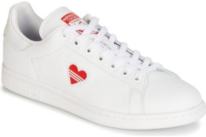 adidas-stan smith-womens-white-g27893-white-trainers-womens