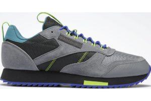 reebok-classic leather ripple trails-Men-grey-EG8706-grey-trainers-mens