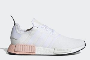 adidas-nmd_r1s-mens-white-EE5109-white-trainers-mens