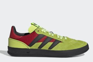 adidas-sobakov p94s-mens-red-EE5640-red-trainers-mens