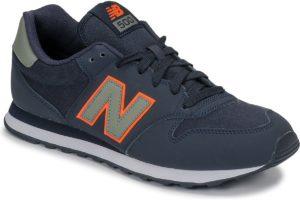 new balance-500-mens-blue-gm500com-blue-trainers-mens