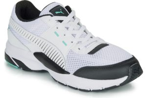 puma-overig-mens-white-369502-09-white-trainers-mens