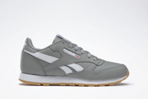 reebok-classic leather-Kids-grey-DV9608-grey-trainers-boys