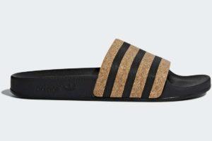 adidas-adilette-womens-black-CQ2237-black-trainers-womens